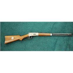"""Winchester ~ Model 94 """"Theodore Roosevelt Commemorative"""" ~ .30-30 Win."""