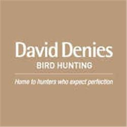 3 Day/3 Night High Volume Argentina Dove Hunt for 4 Hunters with David Denies Bird Hunting