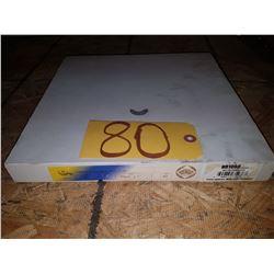 Keto Econo Roll 1'' x 50yd Gr60