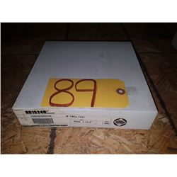 Keto Econo Roll 1''1/2 x 50yd Gr240