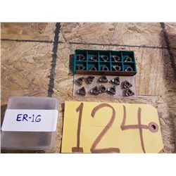 Insert ER-16