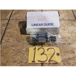 NSK Linear Guide