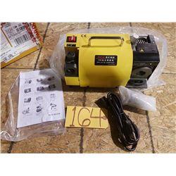Brand New Drill Re-sharpener