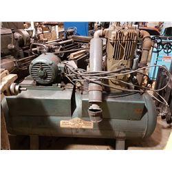 Compressor 7.5HP