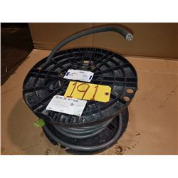 Roll of Cable 22 awg