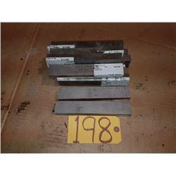 Bloc of Titanium (11)