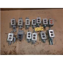 Electric Box 120v (13)