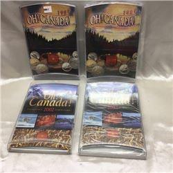RCM OH Canada