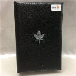 Canada Double Dollar - CHOICE of 7