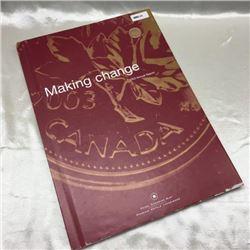 RCM Annual Report