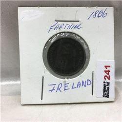 Ireland 1806