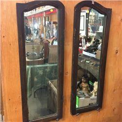LOT7: Mirrors