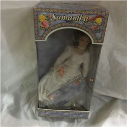 LOT25B: Porcelain Dolls (CHOICE of 11)