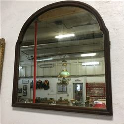 LOT480: Large Dresser Mirror