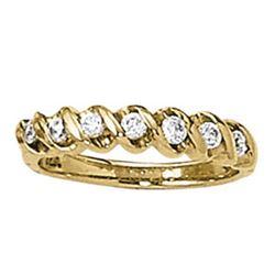 14kt gold 2.91 gram Wedding Bands/S Bands