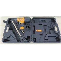 Tools - Stanley Bostitch Strap Shot Nail Gun