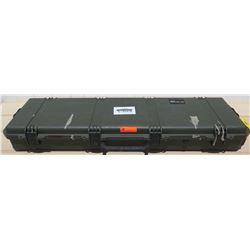 Hardigg Storm Gun Case iM3300