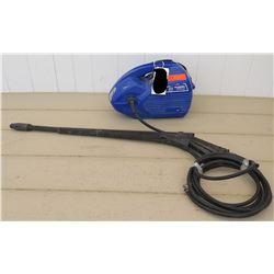 Tools - Campbell Hausfeld Standard Duty Pressure Washer