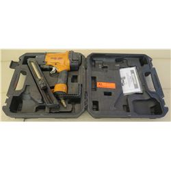Tools - Bostitch MCN150 Strap Shot Nail Gun