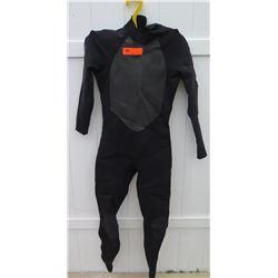 Wetsuit - Mens Xcel Wet Suit size M