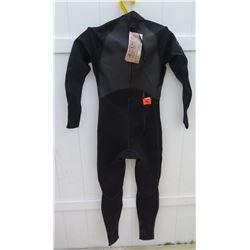 Wetsuit - Mens Xcel Wet Suit size S (appears unused w/ tags)