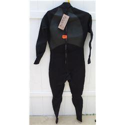 Wetsuit - Mens Xcel Wet Suit (appears unused w/ tags)
