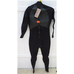 Wetsuit - Mens Xcel Wet Suit (appears unused w/ tags)