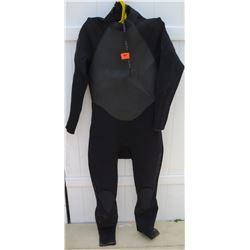 Wetsuit - Mens Xcel Wet Suit size XXL