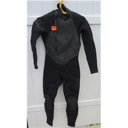 Wetsuit - Mens Xcel Wet Suit size XS