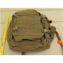 Blue Force Gear Military Style Backpack
