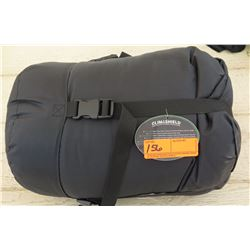 Climashield Combat Slumberjack Sleeping Bag