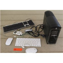 Electronics - Apple Keyboard, Apple iPod, Mice, etc.
