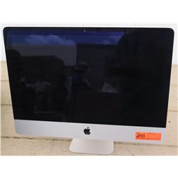 Apple iMac A1418 Computer