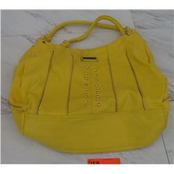 Jimmy Choo Handbag (some staining)