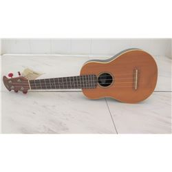Ovation Applause, Model UA10 Ukulele
