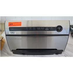 Food Saver V3825 Vacuum Sealer
