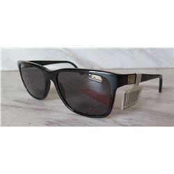 Versace Model 4249 Women's Sunglasses