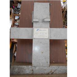 Gerrard & Co. Steelbinder Strapping Dispenser