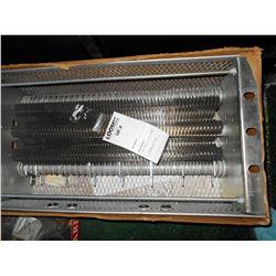 25 HP 100 Amp Motor Control Resistor