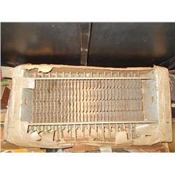 75 Amp Form Resistor