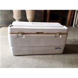 Igloo Fishing Cooler