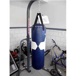 Everlast Punching Bag (Pro Quality)