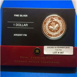 2006 Special Edition Proof Silver Dollar-Selfless Courage - The Medal of Bravery-No Box