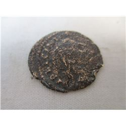 Ancient Roman Coin 240-410 AD