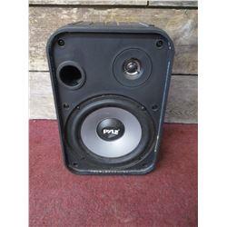Pyle 500W Indoor/Outdoor Speaker