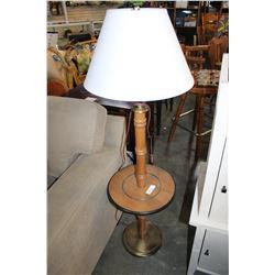 ENDTABLE LAMP