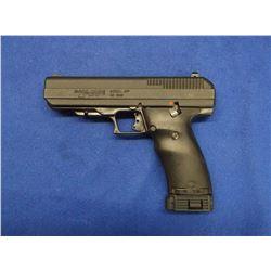 HiPoint Pistol-JCP- .40 S&W- #X755267