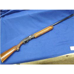 "Remington 1100 Shotgun- 12 GA- Full Choke-28"" Barrel- 2.75""- Auto- Checkered- #M362546V"
