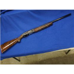 "Winchester 50 Shotgun- 12 GA- Improved Cylinder- 2.75""- 26"" Barrel- Auto- Ventilated Rib- Checkered"