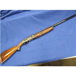 "Winchester 50 Shotgun- 12 GA- Full Choke- 2.75""- 30"" Barrel- Auto- Ventilated Rib- Checkered- #13388"